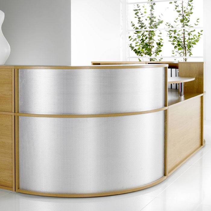 Tv cupboards cabinets